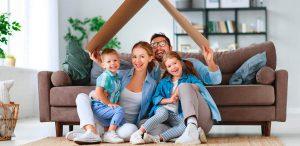 Quanto custa reformar um apartamento?