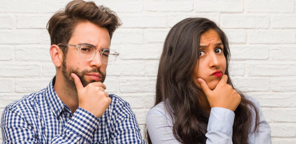 Mármore ou Granito: Conheça as diferenças e nossas dicas