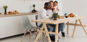 Cozinhas Planejadas – Como economizar na hora do projeto