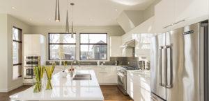Saiba como escolher o melhor revestimento para bancada de cozinha