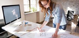 5 Benefícios de um apartamento projetado por um arquiteto